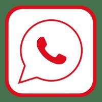 contacto whats app