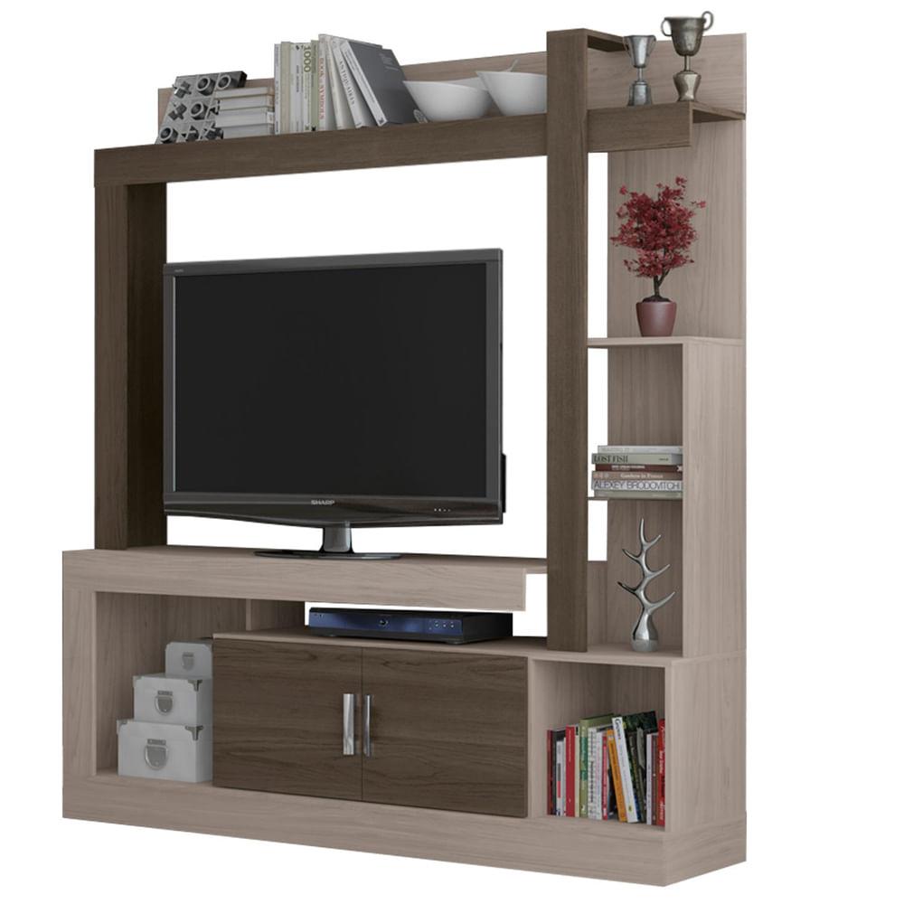 Muebles # Muebles Para Notebook E Impresora