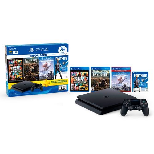 PLAYSTATION_PS4_HW_1TB_MEGA_6_-_JUEGOS_-_CONTROL_1