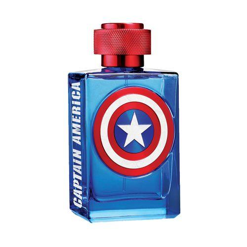 PERFUME_Capitan_America_1