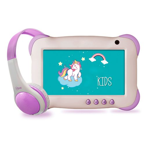 TABLET_7-_PLAY_AND_LEARN_PLUS_PURPLE_1