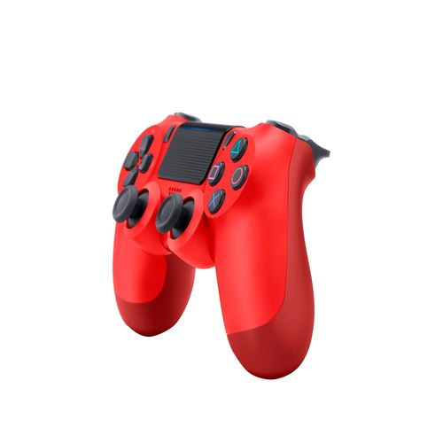 Control_Dual_Shock_Red-Blue_1