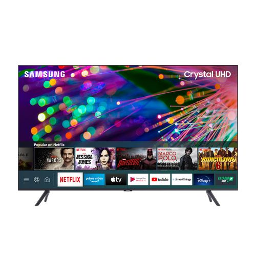 LED_55-_TU8200_Crystal_UHD_4K_Smart_TV_2020_1