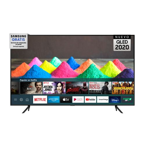 LED_50--_Q60T_4K_UHD_Smart_TV_2020_1