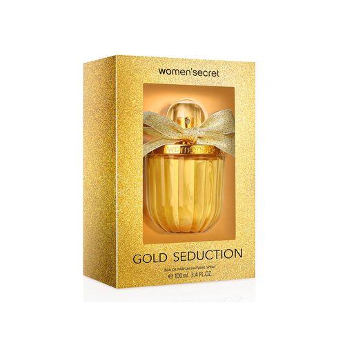 PERFUME_GOLD_SEDUCTION_1