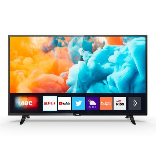 LED_SMART_TV_32S5295_1