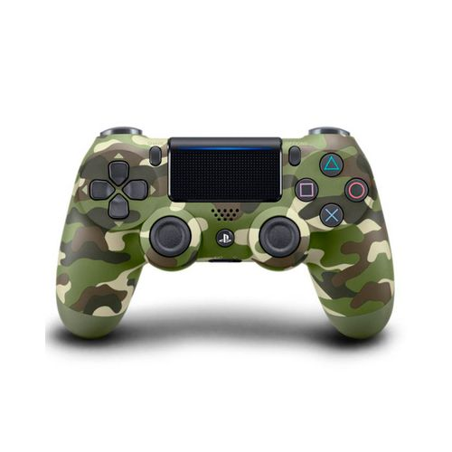 CONTROL_DUAL_SHOCK_GREEN_CAMOUFLAGE_1